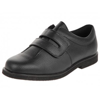 Cosyfeet shoes for men