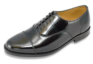 DB Shoes for men