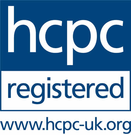 HPC Logo - Registered