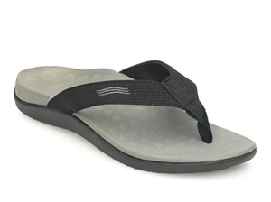 Where Can I Buy Orthaheel Shoes In Uk