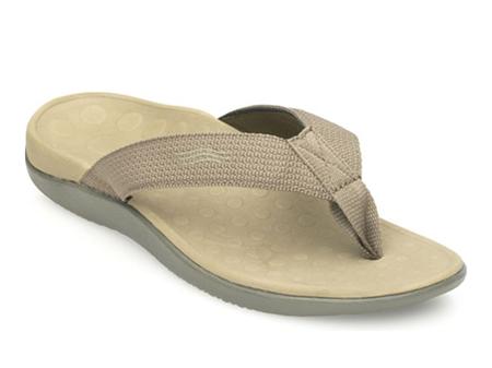 Shoes Scholl Scholl Shoes And Shoes Scholl Sandals And And And Scholl Sandals Shoes Sandals fy6b7g