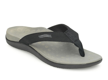 Scholl orthaheel sandals