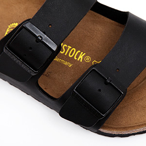 Birkenstock for men