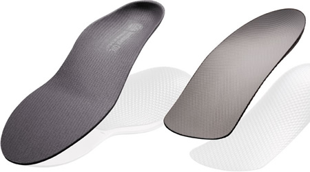 Northwest premium orthotics
